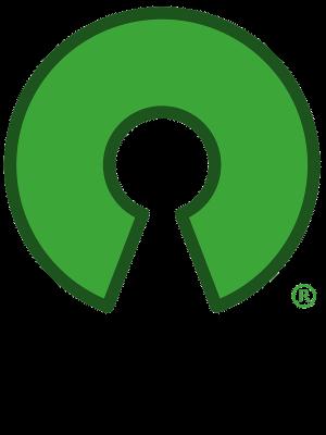 Open source softvera
